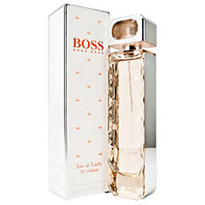 Shop For Hugo Boss Perfumes Womens Online At Lookagain