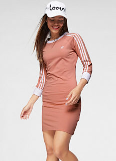 8dc48a52032 Shop for adidas Originals | Dresses | online at Lookagain