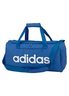 6212e657415b Performance Sports Bag by adidas