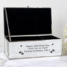 Shop for Jewellery Boxes Womens online at Lookagain
