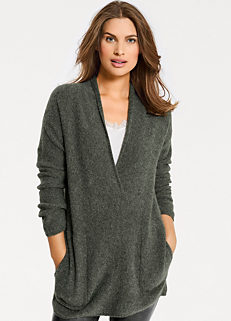 Women s Jumpers   Cardigans  5f117e468