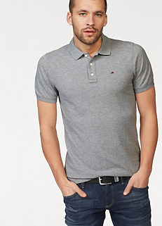 375f45b54a81 Shop for Polo Shirts | Tops | Mens | online at Lookagain