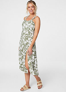 f361f26b95 Rainey Sequin Dress by Monsoon