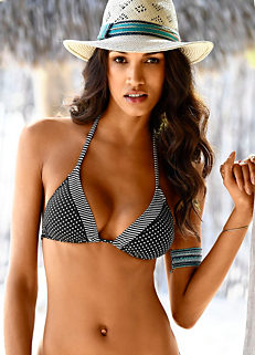 9047f6854c Shop for s.Oliver | Swimwear | Womens | online at Lookagain
