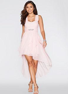 05f6da5ae7710 Shop for Bonprix   Party Dresses   Dresses   Womens   online at ...