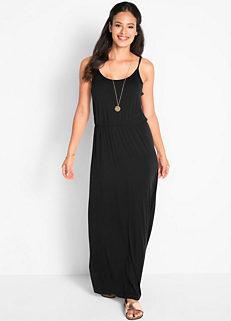 c4a4c2af7 Shop for bpc bonprix collection   Dresses   Womens   online at Lookagain
