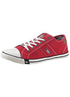 d70aaf9fef0978 Shoes Trainers by Mustang