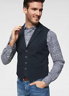 save off 58e5c a7400 Shop for Guido Maria Kretschmer   Waistcoats   Tops   online ...