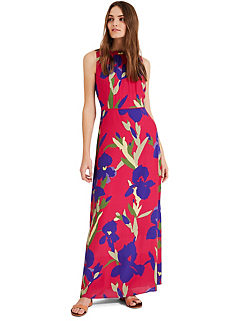 Shop For Phase Eight Dresses Womens Online At Lookagain