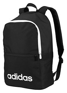 93d9cbbc66d2 Sports Backpack by adidas