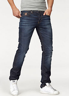 Mens Trousers Bruno Banani Clearance Big Sale Very Cheap Cheap Manchester Great Sale PiJUFM