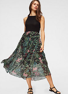 2bf29835e390 Summer Dress by Vivance