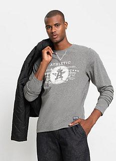 960ec4d54 Shop for BODYFLIRT boutique | Womens | online at Lookagain