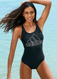 cbe7f08d26df4 Swimsuit by adidas Performance