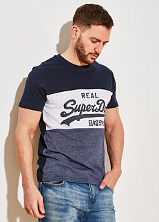 Shop For Superdry Size 3xl Mens Online At Lookagain