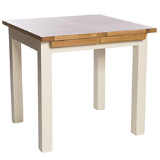 1ba2208aabfe Shop for Dining Tables | Furniture | Dining Tables & Sets | House ...