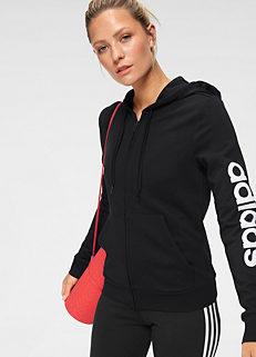 Shop for Hoodies   Sweatshirts  e2ade320be