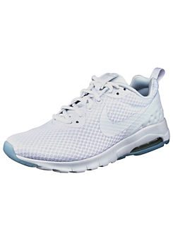 Shop for Nike | White & Cream | Womens | online at Lookagain