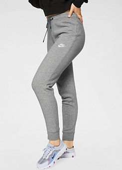 Shop for Nike | Sweat Pants | Sports & Leisure | online at