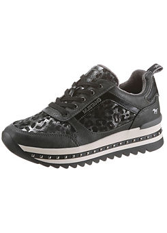 Shop for Mustang | Trainers | Womens