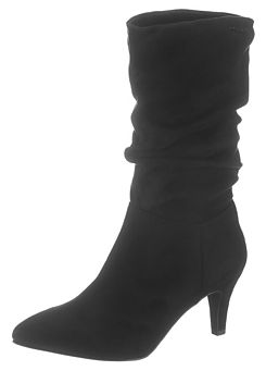 quality design 8bc5b 92baf Shop for Tom Tailor | Boots | Womens | online at Lookagain