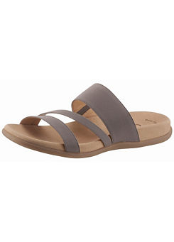 buy online fbf59 93b6b Shop for Gabor | Sandals | online at Lookagain