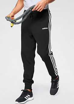 Shop for adidas Performance | Sweat Pants | Sports & Leisure