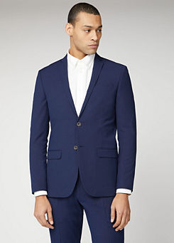 Shop For Size 44l Suits Tailoring Mens Online At Lookagain