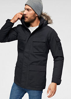 Shop for Jack Wolfskin | Mens | online at Lookagain