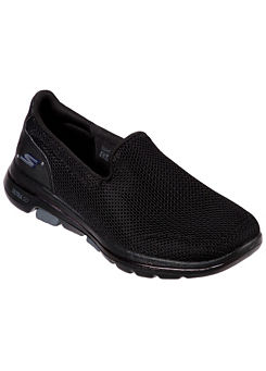 Shop for Skechers | chaussures & Boots | femmes | online at Lookagain