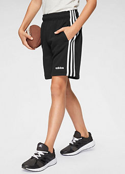 Shop for Boys Sportswear   Sports & Leisure   online at