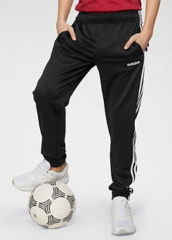 Shop for Sweat Pants | Boys Sportswear | Sports & Leisure