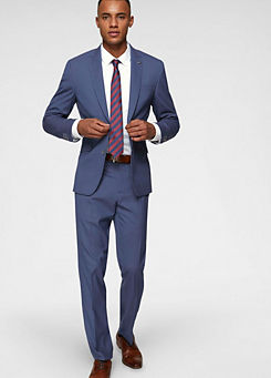 Shop For Suits Suits Tailoring Mens Online At Lookagain