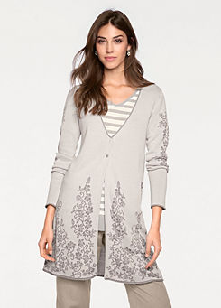 buy popular c2c92 db4f6 Shop for Heine | Jumpers & Cardigans | Womens | online at ...