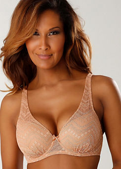shop sale usa online online store Shop for Lascana   DD CUP   Bras   online at Lookagain
