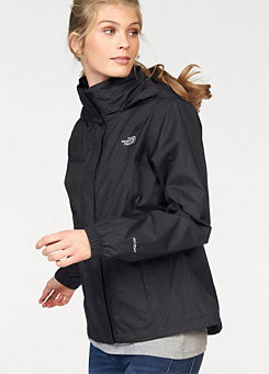 Shop for The North Face | online at Lookagain