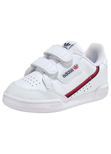 Continental 80 CF I' Baby Trainers by