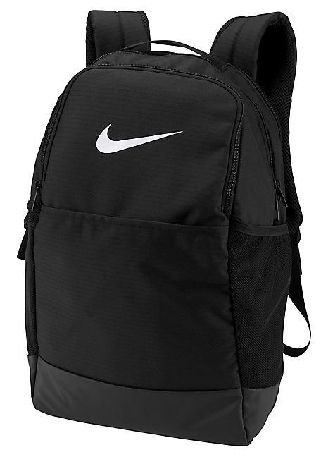 segundo Sacrificio Síntomas  Brasilia - 9.0' Sports Rucksack by Nike   Look Again