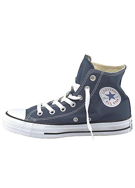 204ece263b46  Chuck Taylor All Star Core Hi  by Converse