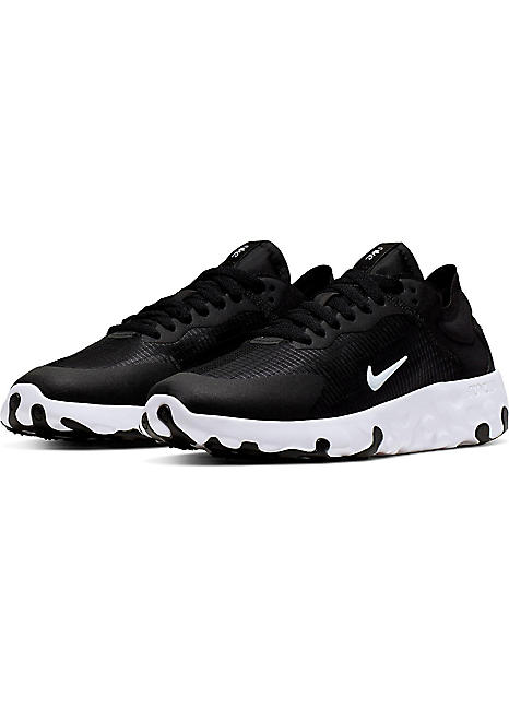 Renew Lucent' Trainers by Nike | Look Again
