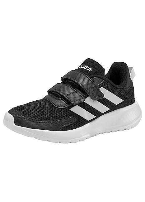 adidas velcro junior trainers Shop
