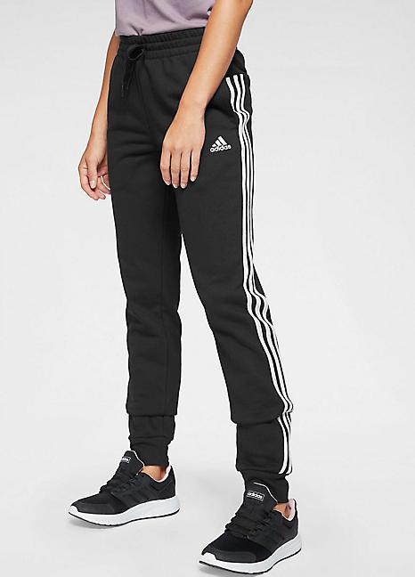 Pacífico Escultor lobo  3 Stripe Sweatpants by adidas Performance | Look Again