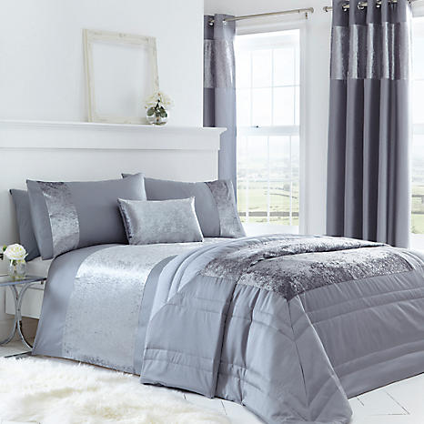 S Lookagain Co Uk Products, Le Morgan Sweet Dreams Bedding Sets