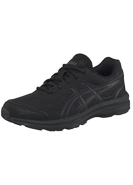 Síguenos ventilador Sembrar  Gel-Mission 3 Walking Shoes by Asics | Look Again