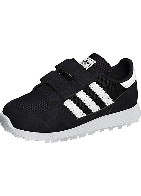 Kids Forest Grove Trainers by adidas
