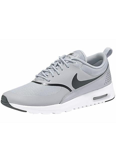 bdade6bfcc43 Nike Air Max Thea  Trainers