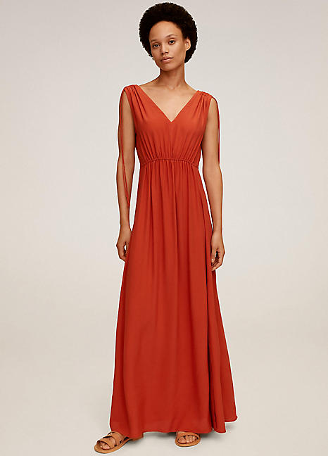 V Neck Maxi Dresses,V Neck Maxi Dress,Orange Maxi Dresses,Vneck Maxi Dress,V-Neck Maxi Dress ,Mango Maxi Dress,Orange Maxi Dresses,Orange Maxi Dress,Orange Maxi Dress,orange maxi dress,