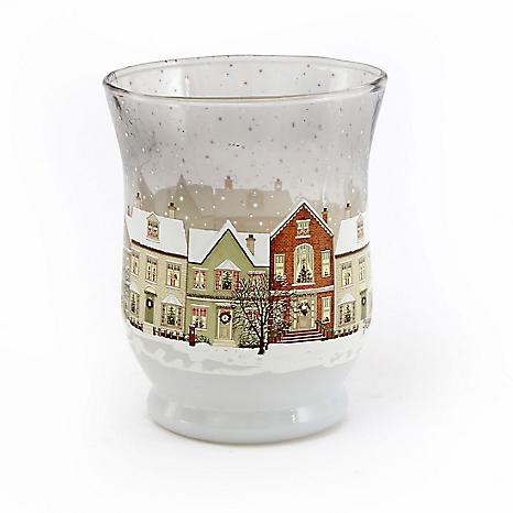 57cb9ba51c Stripe Culotte Jumpsuit by Ax Paris