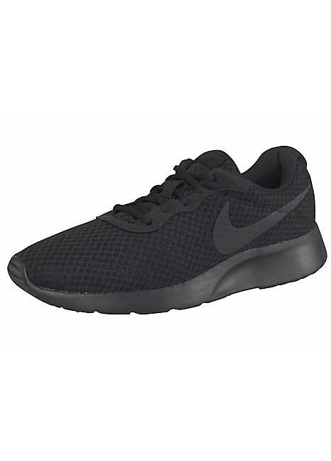 Tanjun Trainers by Nike   Look Again