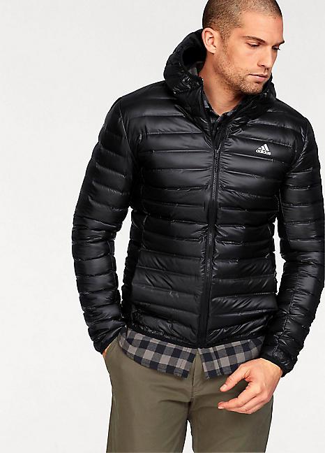 Varilite Down Jacket by adidas Performance